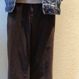 GAP Pants & Jumpsuits - Corduroy Pants